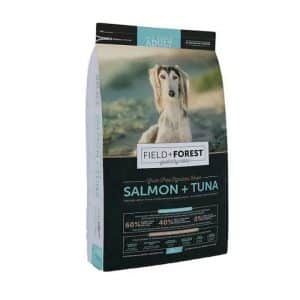 Field & Forest Salmon and Tuna All Breed Adult