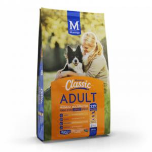 Montego Classic Adult Dog