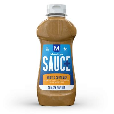 Montego Joint & Cartilage Dog Food Sauce