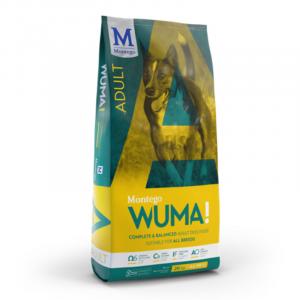 Montego - Wuma - Adult
