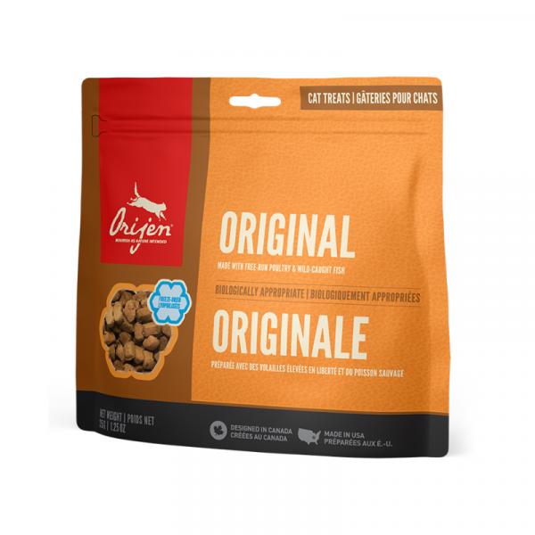 Orijen Cat Freeze-Dried Treats