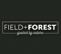 field and forest
