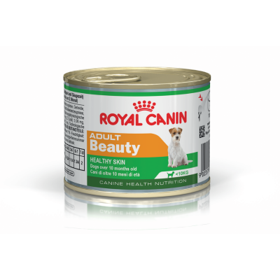 Royal Canin Adult Beauty Can