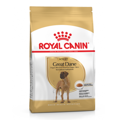 Royal Canin Great Dane Adult Dog