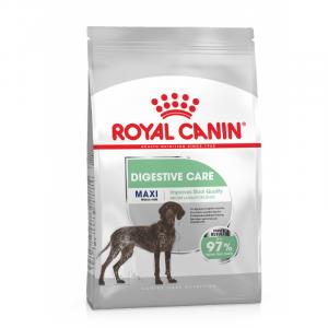 Royal Canin Maxi Digest Care Dog