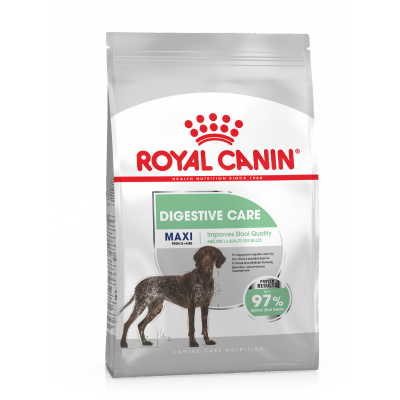 Royal Canin Maxi Digest Care Dog
