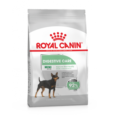 Royal Canin Mini Digest Care Dog