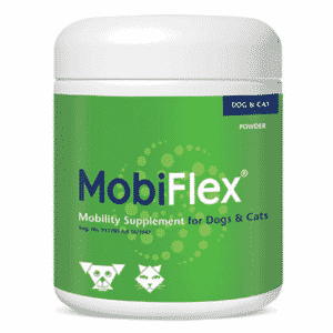 Kyron Mobiflex for Dogs and cats joints