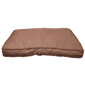 Rosewood Chocolate Tweed Mattress
