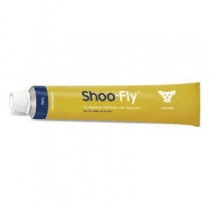 Kyron SHOO-FLY OINTMENT 50G