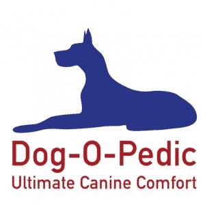 Dog-O-Pedic