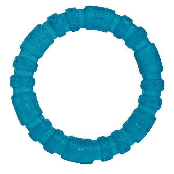 BioSafe™ Puppy Ring 2