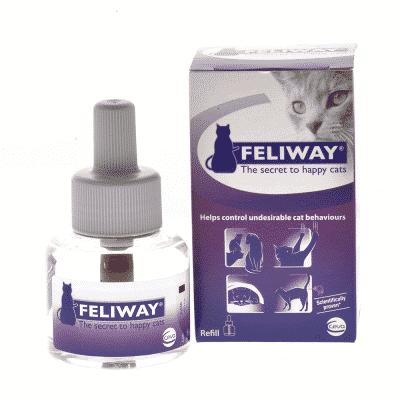 Feliway Diffuser Refill