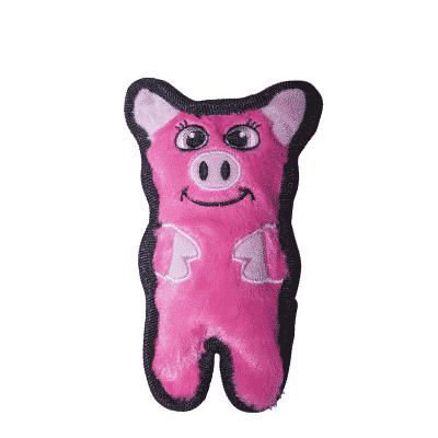 Outward Hound Invincible Mini Pig