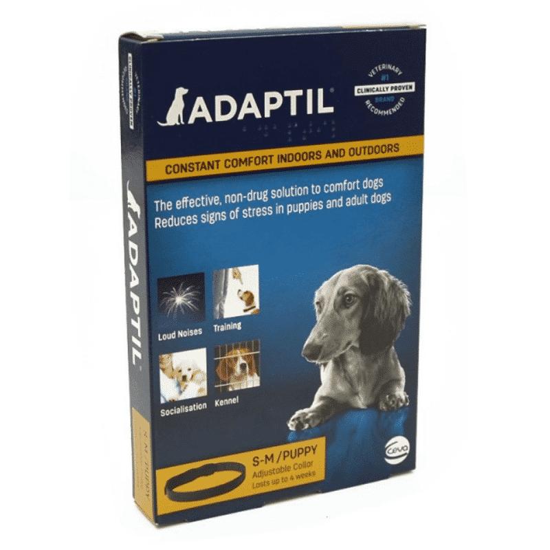 Adaptil Calming Small Dog Collar