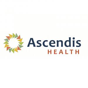 Ascendis Health