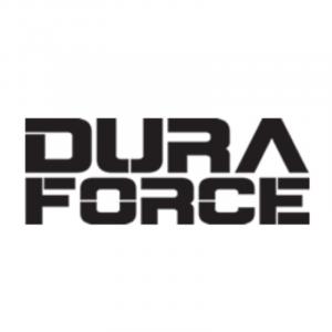 Duraforce dog toys