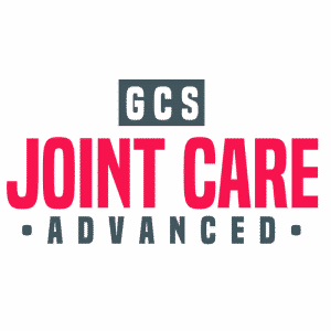 GCS Joint care