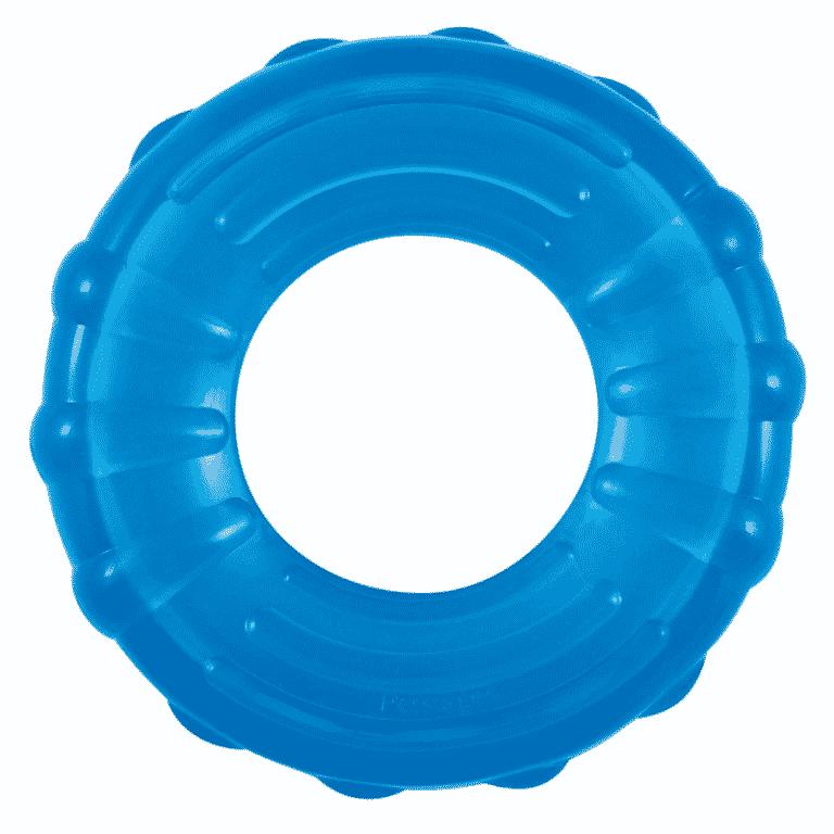 Petstages® ORKA Tyre