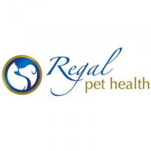 Regal pet health